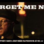 New video! krumofficial Forget Me Not from album Blue Eyedhellip