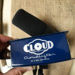 HipHop vocals secret weapon  SM7b  cloudlifter  TWLVSstudio