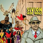 Sivion_Group_Therapy_front_