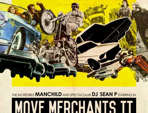 Move Merchants 2