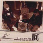 BC - FrameWork