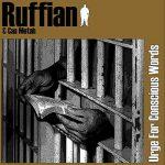 Ruffian Urge