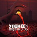 Scribbling Idiots J57 Remix