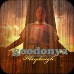 Playdough - goodonya