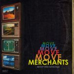 move merchants manchild djseanp
