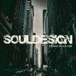 sohh-soul-design