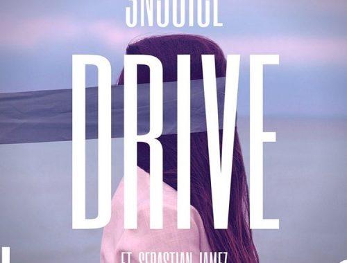"Yo! @3njoice_official new joint ""Drive"" feat @sebastianjamez  #mixed #mastered by #DJSeanP peep on soundcloud #edm #DFW #worldwide #audioengineer #TWLVSstudio #3njoiceyourlife"