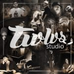 Check out what these artist have to say about TWLVSstudiohellip