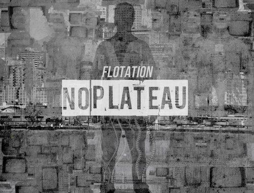 Flotation DJ Sean P No Plateau