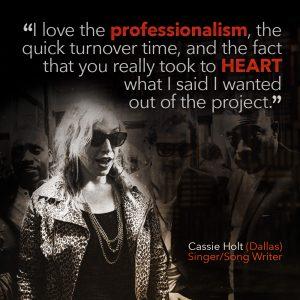 ig-promo-cassieholt