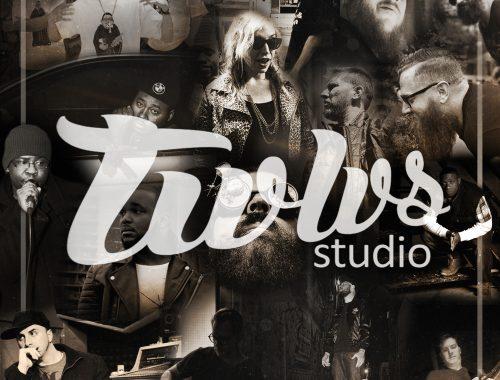 twlvs studio client promo
